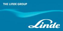 www.linde-gas.fr
