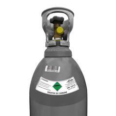 Dioxyde de Carbone PhE